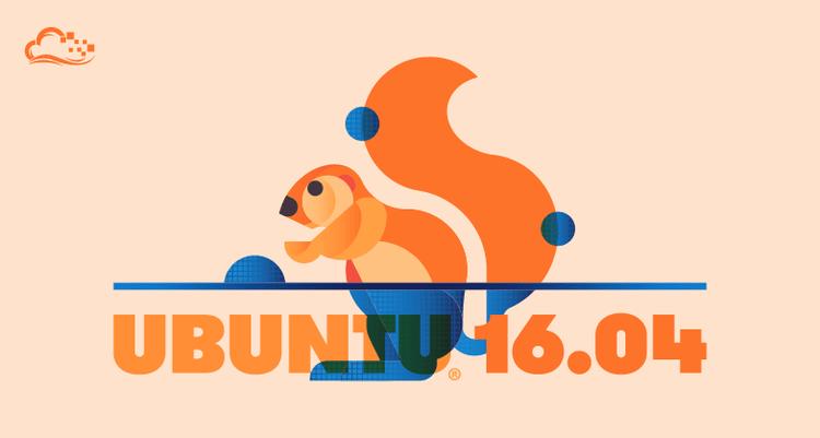 Cara Install PHP 5.6 / 5.5 di Ubuntu 16.04 LTS