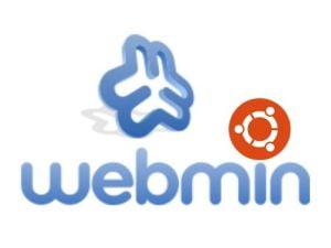 Cara Install Webmin di Ubuntu Server
