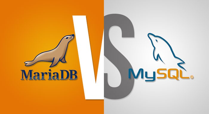 Perintah dasar MySQL dan MariaDB 1