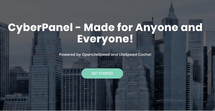 Cara Install Ioncube Loader di OpenLiteSpeed CyberPanel