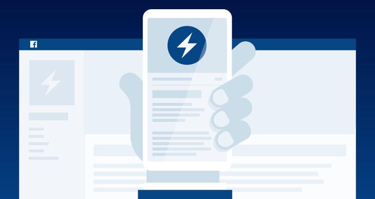 Cara Setup Facebook Instant Articles