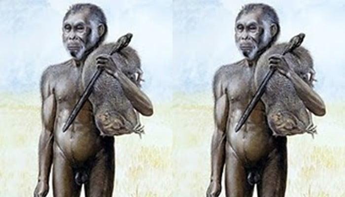 3 Suku Manusia Kerdil Asli Indonesia