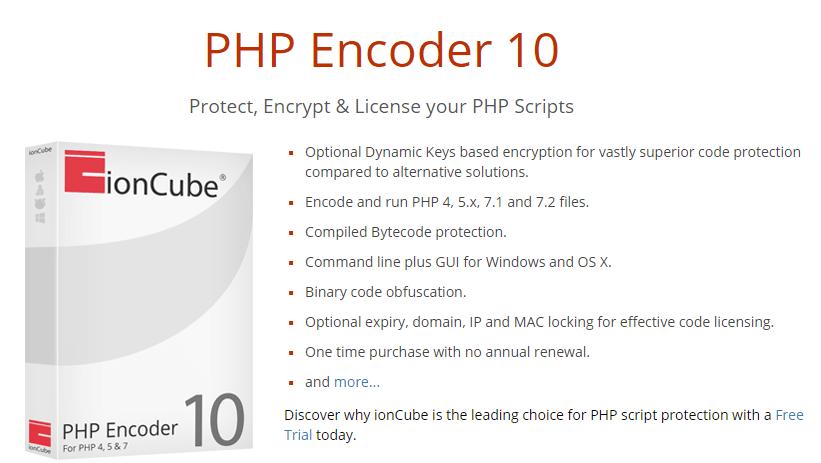 Cara Install Ioncube Loader di Linux